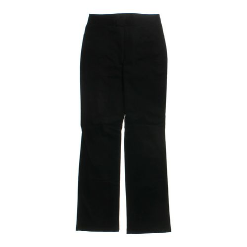 The Limited Basic Dress Pants in size 2 at up to 95% Off - Swap.com