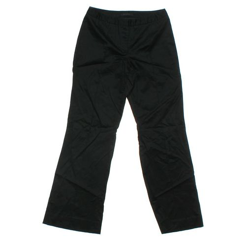 The Limited Basic Dress Pants in size 4 at up to 95% Off - Swap.com