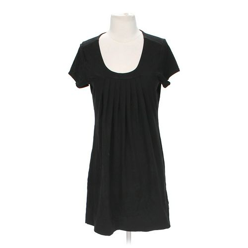 Riotto Basic Dress in size XS at up to 95% Off - Swap.com