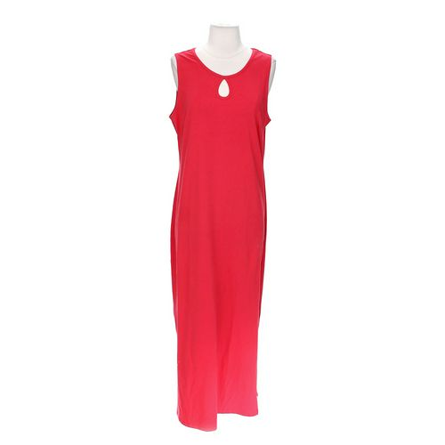 Women with Control Basic Dress in size M at up to 95% Off - Swap.com