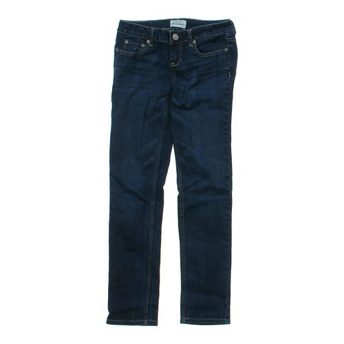 Aéropostale Basic Fit Jeans in size JR 1 at up to 95% Off - Swap.com