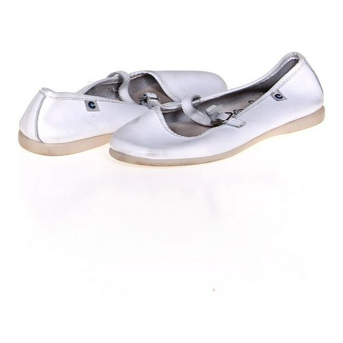 Conguitos Basic Flats in size 11.5 Toddler at up to 95% Off - Swap.com