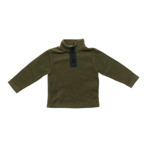 Arizona Basic Fleece in size 7 at up to 95% Off - Swap.com