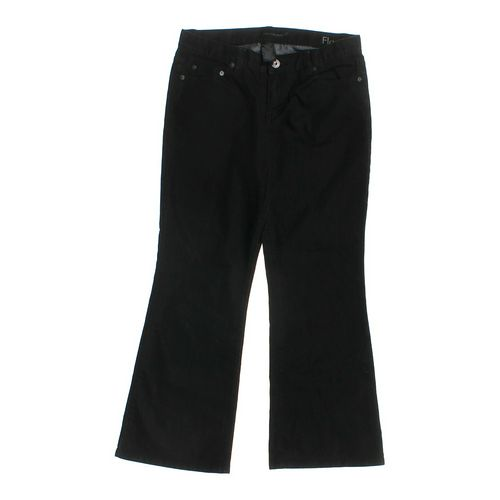 Calvin Klein Basic Jeans in size 10 at up to 95% Off - Swap.com