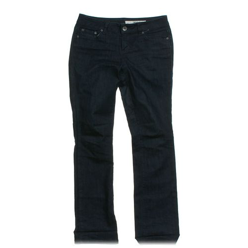 DKNY Jeans Basic Jeans in size 6 at up to 95% Off - Swap.com