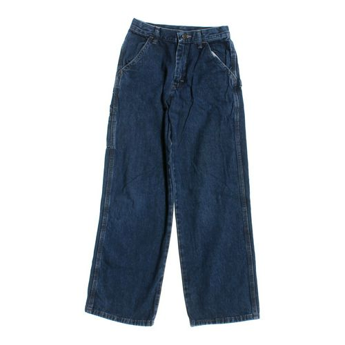 Basic Jeans in size 14 at up to 95% Off - Swap.com