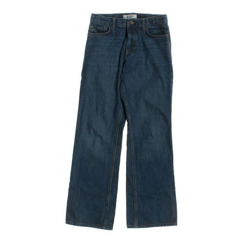 Cherokee Basic Jeans in size 16 at up to 95% Off - Swap.com