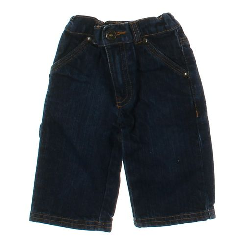 Ecko Basic Jeans in size 6 mo at up to 95% Off - Swap.com