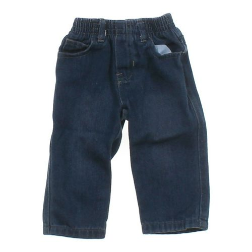 Kids Headquarters Basic Jeans in size 12 mo at up to 95% Off - Swap.com
