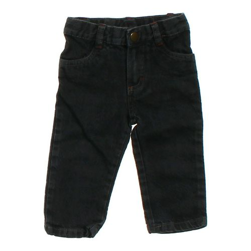 Mecca Basic Jeans in size 12 mo at up to 95% Off - Swap.com