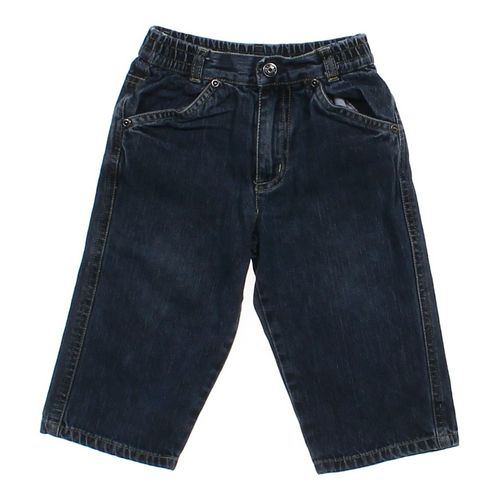 The Children's Place Basic Jeans in size 18 mo at up to 95% Off - Swap.com