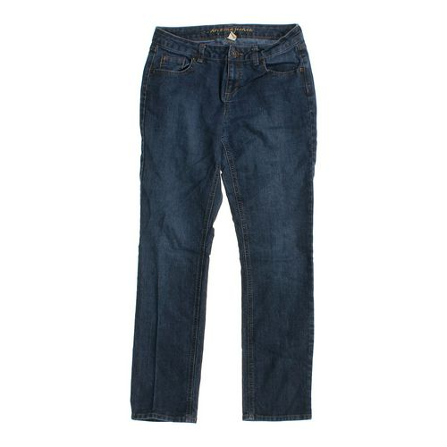 Arizona Basic Jeans in size 16 at up to 95% Off - Swap.com
