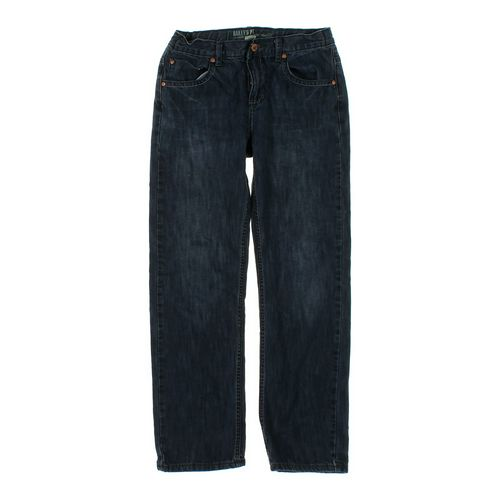 Bailey's Point Basic Jeans in size 16 at up to 95% Off - Swap.com