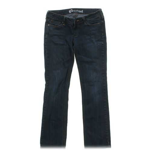 Bullhead Basic Jeans in size JR 1 at up to 95% Off - Swap.com