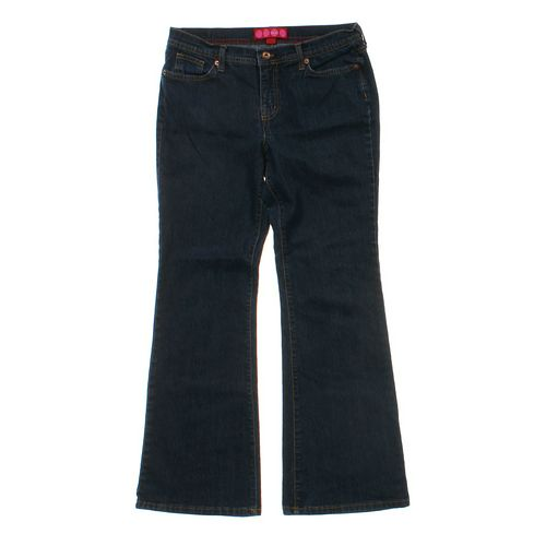 Glo Basic Jeans in size JR 11 at up to 95% Off - Swap.com