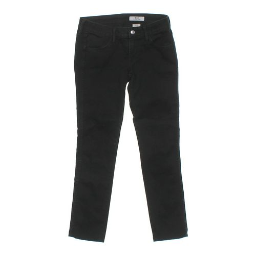 &Sqin Basic Jeans in size JR 1 at up to 95% Off - Swap.com