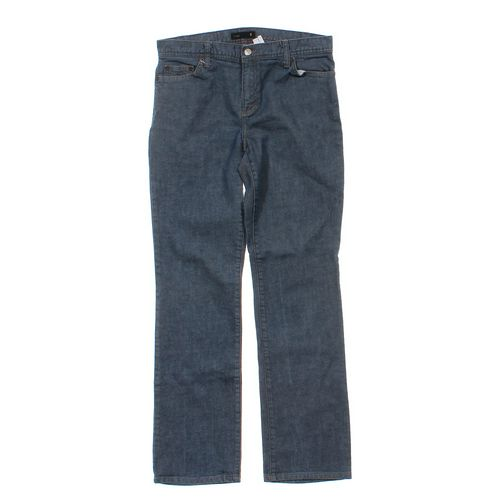 J.Crew Basic Jeans in size 8 at up to 95% Off - Swap.com