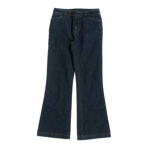 Jones New York Basic Jeans in size 2 at up to 95% Off - Swap.com