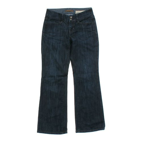 Limited Edition Basic Jeans in size 2 at up to 95% Off - Swap.com