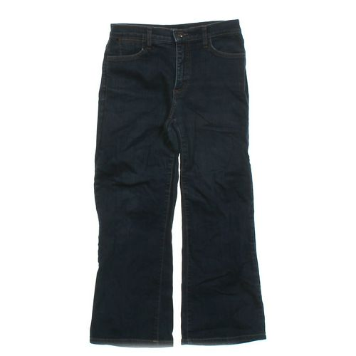 NYDJeans Basic Jeans in size 2 at up to 95% Off - Swap.com