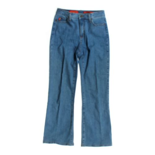 Tummy Tuck Jeans Basic Jeans in size 8 at up to 95% Off - Swap.com