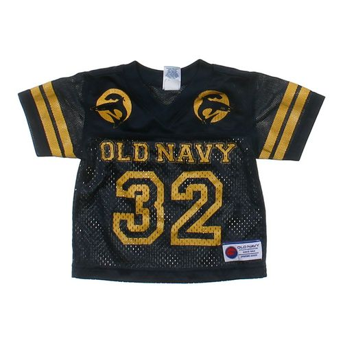 Old Navy Basic Jersey in size 6 mo at up to 95% Off - Swap.com