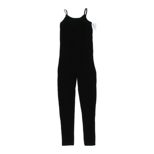 Lipstick Lingerie Basic Jumpsuit in size M at up to 95% Off - Swap.com