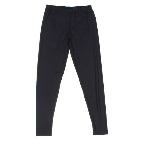 Body Central Basic Leggings in size One Size at up to 95% Off - Swap.com