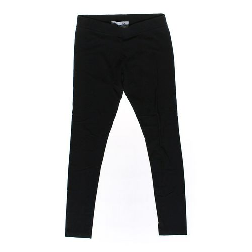 Aéropostale Basic Leggings in size JR 13 at up to 95% Off - Swap.com