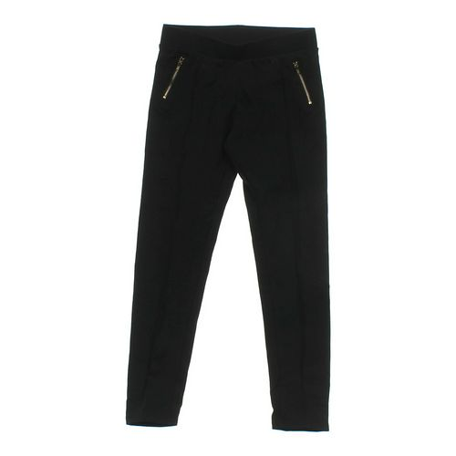 Cherokee Basic Leggings in size 10 at up to 95% Off - Swap.com