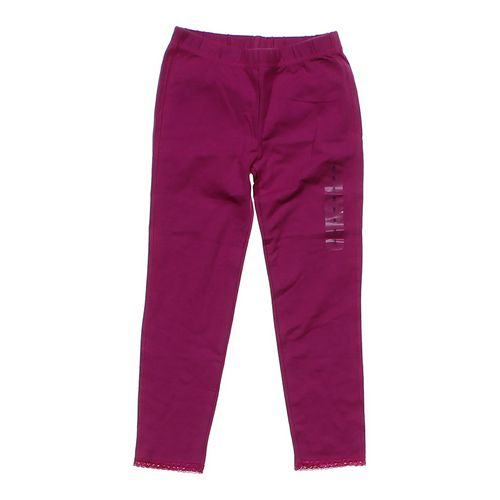 Gap Basic Leggings in size 6 at up to 95% Off - Swap.com