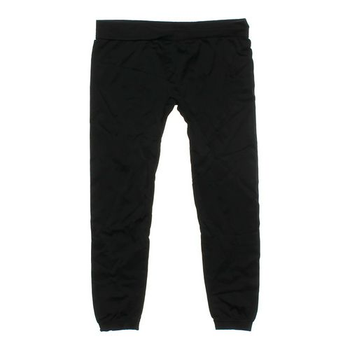 Last Exit Basic Leggings in size One Size at up to 95% Off - Swap.com