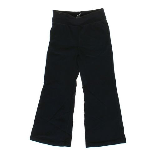 Rugged Bear Basic Leggings in size 4/4T at up to 95% Off - Swap.com