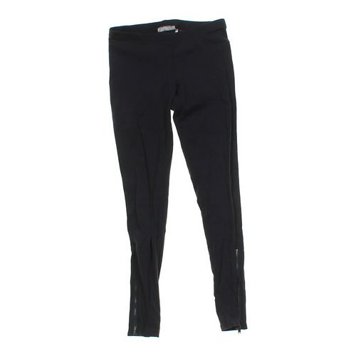 SO Basic Leggings in size JR 0 at up to 95% Off - Swap.com