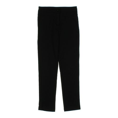 Speechless Basic Leggings in size 10 at up to 95% Off - Swap.com