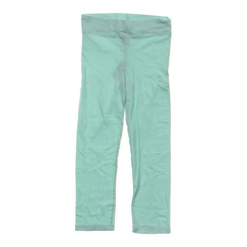 Wet Seal Basic Leggings in size JR 0 at up to 95% Off - Swap.com