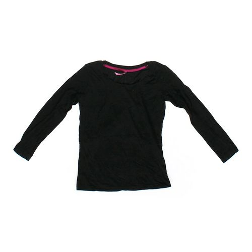 Tresics Basic Long Sleeve in size 10 at up to 95% Off - Swap.com