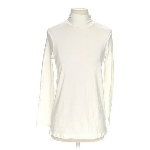 White Stag Basic long Sleeve in size S at up to 95% Off - Swap.com