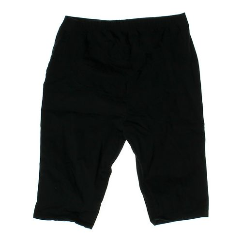 C Sport Basic Maternity Shorts in size M (8-10) at up to 95% Off - Swap.com