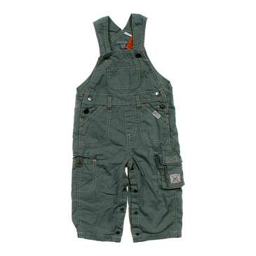 Basic Overalls for Sale on Swap.com