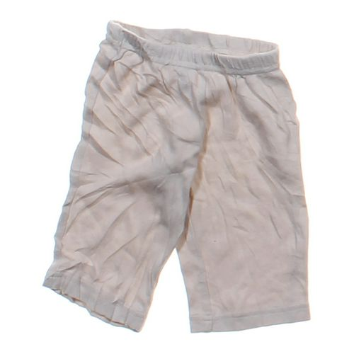 Carter's Basic Pants in size NB at up to 95% Off - Swap.com