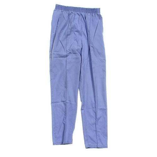 Jasco Unoform Basic Pants in size S at up to 95% Off - Swap.com