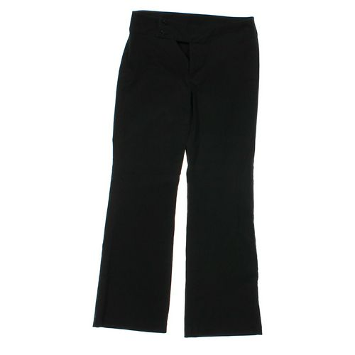 Ellemenno Basic Pants in size JR 11 at up to 95% Off - Swap.com