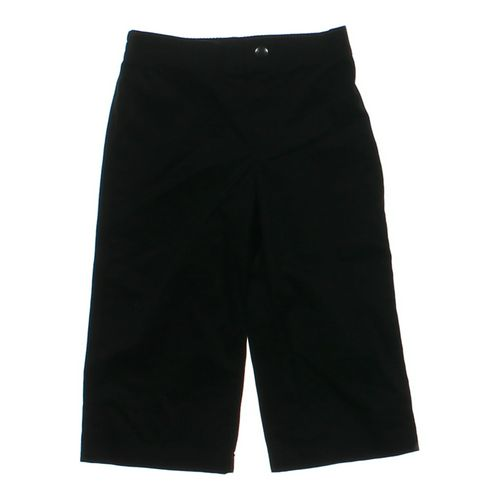Basic Pants in size 18 mo at up to 95% Off - Swap.com