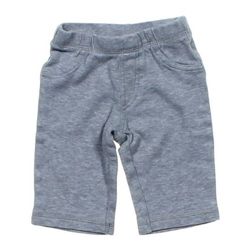 Carter's Basic Pants in size 3 mo at up to 95% Off - Swap.com