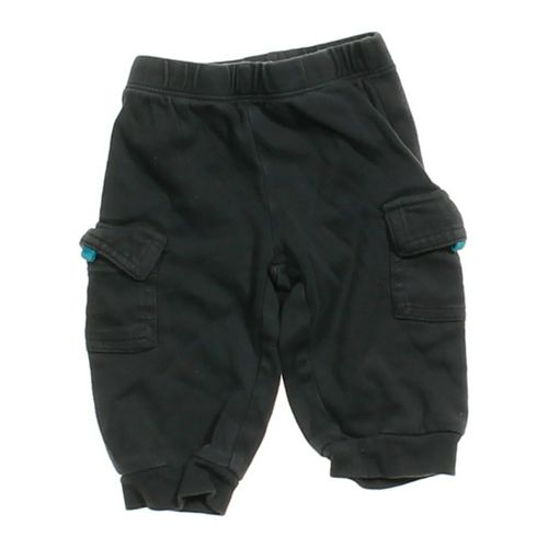Carter's Basic Pants in size 6 mo at up to 95% Off - Swap.com
