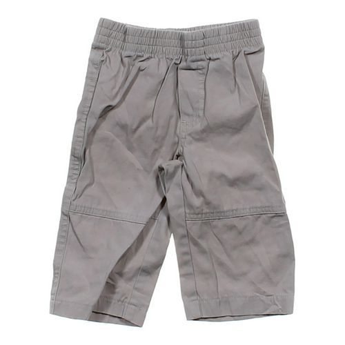 Miniwear Basic Pants in size 12 mo at up to 95% Off - Swap.com