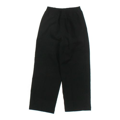 Basic Pants in size 5/5T at up to 95% Off - Swap.com