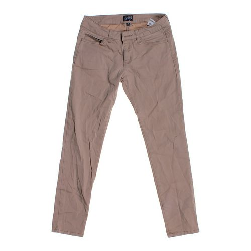 Be Bop Basic Pants in size JR 5 at up to 95% Off - Swap.com