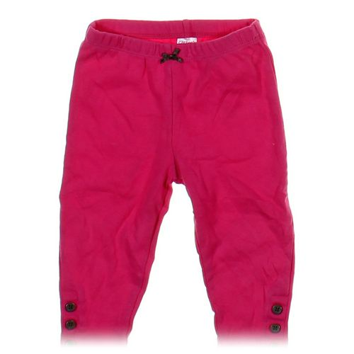 Carter's Basic Pants in size 12 mo at up to 95% Off - Swap.com